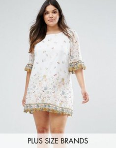 yumi-plus-yumi-plus-swing-dress-in-border-print-with-frill-sleeves-yGYjywaAs2rZ6y1yedrhh-300