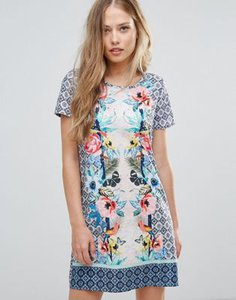 yumi-yumi-shift-dress-in-tropical-placement-print-4uSdpvu9n2LVxVTALBhsE-300