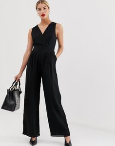 yumi-yumi-tailored-v-neck-jumpsuit-9SUmHCoom2y1S7NTmHrdC-300