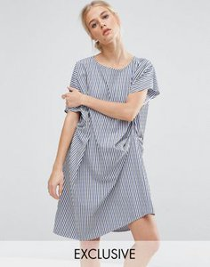 zacro-zacro-draped-shift-dress-in-stripe-KTVB9k1hP2bXqjFZZQX3J-300