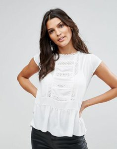 zibi-london-zibi-london-pep-hem-top-with-lace-trim-MKUnvLHRX2y1b7MrfHDNL-300