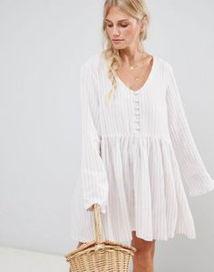 zulu-and-zephyr-zulu-zephyr-back-beach-dress-in-woven-stripe-1RMg45cWS2SwRcovxq7oe-300