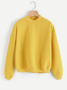 shein-ribbed-trim-drop-shoulder-sweatshirt-8yUVjqY6m2FGo3PU4Ffjg-300