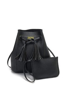 shein-tassel-drawstring-bucket-bag-with-wallet-hhSLRnhX82ckjRWsk8gzG-300