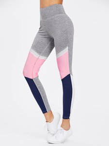 shein-wide-waistband-cut-and-sew-leggings-RoV9S5AHv2snffHQKMQra-300