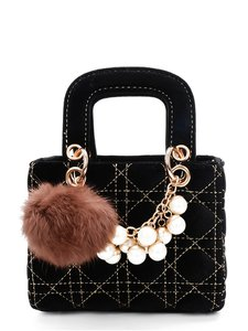 shein-quilted-velvet-mini-tote-bag-with-charm-H5VQNCzKy2snKfFGzMnnk-300