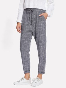 shein-pocket-side-grid-peg-pants-tkYDQVS5j28pSu2pjbWex-300