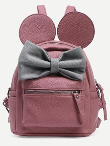 shein-contrast-bow-mickey-ear-backpack-YmYxBdcvi28p3u3CNb5St-300