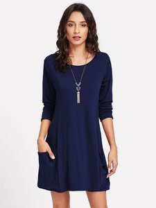 shein-double-pockets-shift-dress-YLMPoTMRT2jCtYpTznzAD-300