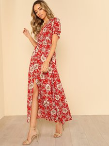 shein-button-up-shirred-waist-floral-maxi-dress-JaP3Whxbf2MiWAiGzujG4-300