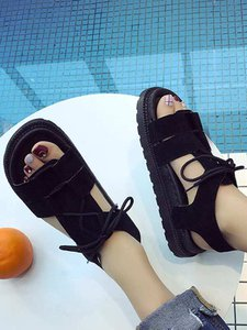 shein-peep-toe-cut-out-lace-up-pu-sandals-LEA1CH3ZxZvaxe45y36A2PbZQGpsU7dh-300