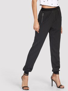 shein-o-ring-zip-detail-pinstripe-peg-pants-4ic2SntLZ2Pqf9okwpEVg-300