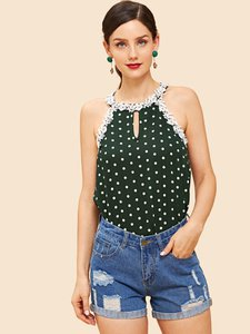 shein-floral-lace-applique-double-keyhole-shell-top-noU1AoFY92FGB3NwjFV8B-300