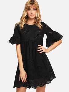 shein-laddering-lace-insert-eyelet-embroidered-dress-ZTVQfwyRz2snmfFzCMr39-300