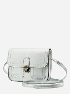 shein-push-lock-detail-shoulder-bag-6EUFMt8qQ2FGQ3Ns4FsK2-300