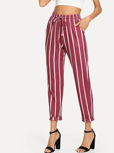 shein-drawstring-waist-striped-tapered-pants-RLXpB6ios2WJfH8gTUCyR-300