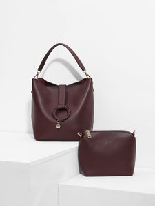 shein-pu-shoulder-bag-with-convertible-strap-utXpB6ipr2WJyH8JgUCyf-300