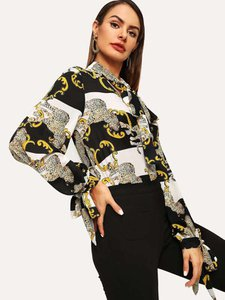 shein-shein-tied-neck-scarf-print-knotted-sleeve-top-VxwXSoN5WzLD8ueJ6JTASBY5jcKgqd3Eh-300