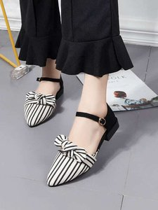 shein-striped-point-toe-bow-decor-flats-6TAmwByZVEv62exhkrwD2sRPRffZ3fRb-300