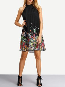 shein-shein-floral-print-cut-away-shift-dress-Kc8sXPfE16fTXKtsQYrF2P7EF7bADwRD-300