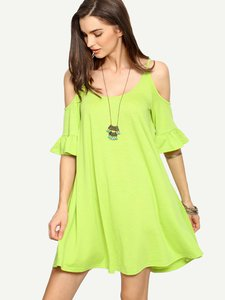 shein-cold-shoulder-ruffle-cuff-shift-dress-ErXJUP1kY2WJXHAJuULLu-300