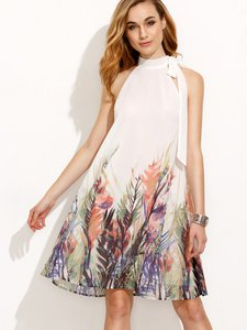 shein-print-bow-tie-high-neck-a-line-dress-HAckDv4hU2Pqb9pRppoJg-300