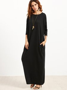 shein-scoop-neck-shift-maxi-dress-D4QxLvvny2zE2oaio1GZ3-300