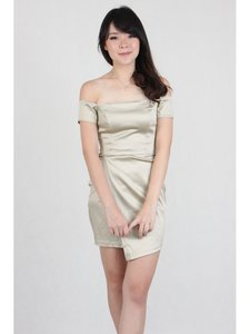 bold-and-fabulous-off-shoulder-dress-in-champagne-MED7KDHo58EMBXwR4ToMoV-300