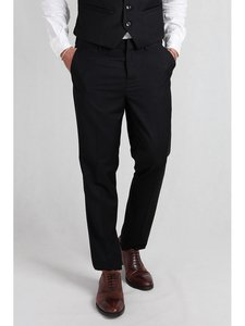 parsealed-mens-slim-fit-trousers-in-black-DcKe5m3doKvY2UShE38LskuY-300