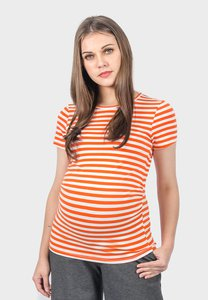 9months-orange-stripes-perfect-fit-s-s-r-neck-maternity-top-jLougWVQ3egExmidtkn8ES6T2GJfdQA618Re-300