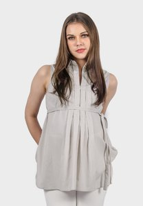 9months-neutral-sleeveless-maternity-pleated-blouse-svchvbhYf6DMePHUWw5v5GM12Bu67kRnQgew-300