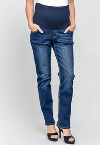 9months-mid-blue-maternity-full-panel-straight-leg-jeans-D11ex68oWjcT8CHThDaFWwvV3GuCBzJzFopa-300