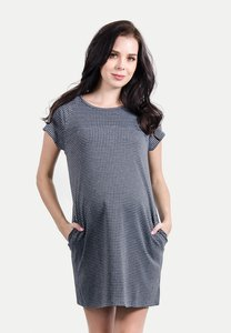 9months-grey-maternity-houndstooth-shift-dress-cQ8eozu4otYgE6EokJ3oBfn62RhmgNoH3vai-300