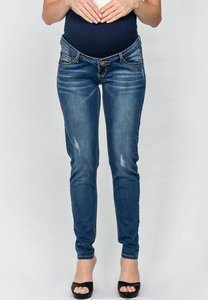 9months-blue-maternity-full-panel-skinny-jeans-XN873YGyudL43inATmqVM1cX2y4oUPinDmtd-300