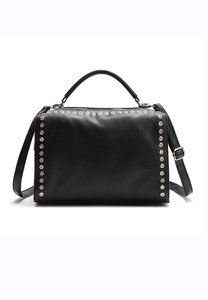 a-frenz-soft-pu-crossbody-black-rivet-boston-bag-pC7jGiqDaH3Wy8pBwhxv97Vk22uKu14L5jHv-300