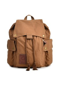 a-frenz-canvas-drawstring-laptop-backpack-6ye2J2bP4JLw4GR2tDw9ZUDe3rjyUBkh1Gh5-300