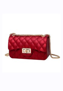 a-frenz-women-small-clutch-handbag-jelly-matte-quilted-chain-crossbody-bag-Q9bwxbpSU1jHKq9vAb4HV4j52YGrC61fFtiw-300