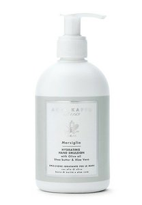 acca-kappa-casa-home-hydrating-hand-emulsion-5SjViUkCsUptwx4HzKPD95owhHen7ENBC-300