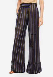 afiqm-wide-leg-tailored-pants-1zQTQ9fNqQi9uoAgnozxrGbt3k7JDsmuGs5B-300