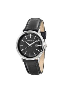 alain-delon-alain-delon-women-ad-353-2332-black-leather-watch-PW6LEh4ueBijreNgF6H9xPf125GJ3Kbi4heh-300