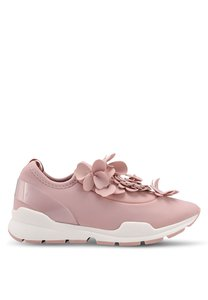 aldo-thenari-fashion-athletics-MZZaLkd9GQuUVDE7e7LkQseX23NVj3zZsYDs-300