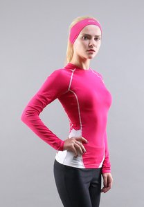 amnig-women-maxforce-dual-tone-compression-long-sleeve-top-pink-gG5fEJt6ZEtCVQKmFeHhc534e9awtar6D-300