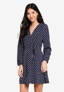 angeleye-navy-polka-dot-dress-wXHRG4LTpLYfcMVYjTXzYpor3aBAeXdn2G61-300