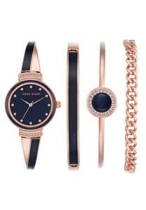 anne-klein-anne-klein-womens-ak-2216-nrst-swarovski-crystal-accented-rose-tone-and-black-bangle-watch-and-bracelet-set-WZWJCdW6MzcF8GWAYqJRYfVT2Hn8zLZkEUaS-300