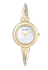 anne-klein-anne-klein-womens-ak-3124-mpgb-swarovski-crystal-accented-gold-tone-quartz-metal-dress-watch-7RdvnfGyG6igYJRqn2JPEtso2GUGBBW83ft4-300