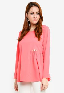 aqeela-muslimah-wear-embellished-gather-top-CWbtxbgY4uahgfcKZJgTi7id2qv8SsDHCXkB-300