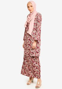 azka-collection-english-cotton-kurung-yQxvSh3X4dKK6RqMFndSMe4t22XLhErATQTF-300