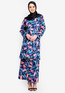 azka-collection-english-cotton-kurung-h5avia3LbJwKMqq4hHXr8SZs236pfWveqoRD-300