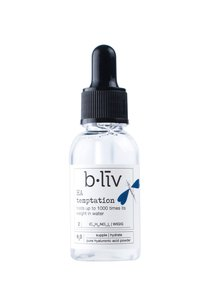 b-liv-b-liv-ha-temptation-30ml-moisture-invigoration-essence-bliv-DVGV882mevoTVVTSenzBY9of3zJbYwFqC1tw-300