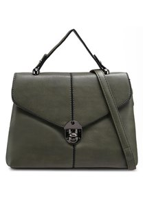 bagstationz-faux-leather-convertible-satchel-with-turn-lock-Fergn81BmzeorppUKdf2xq4V3TC3m5GqiJcD-300